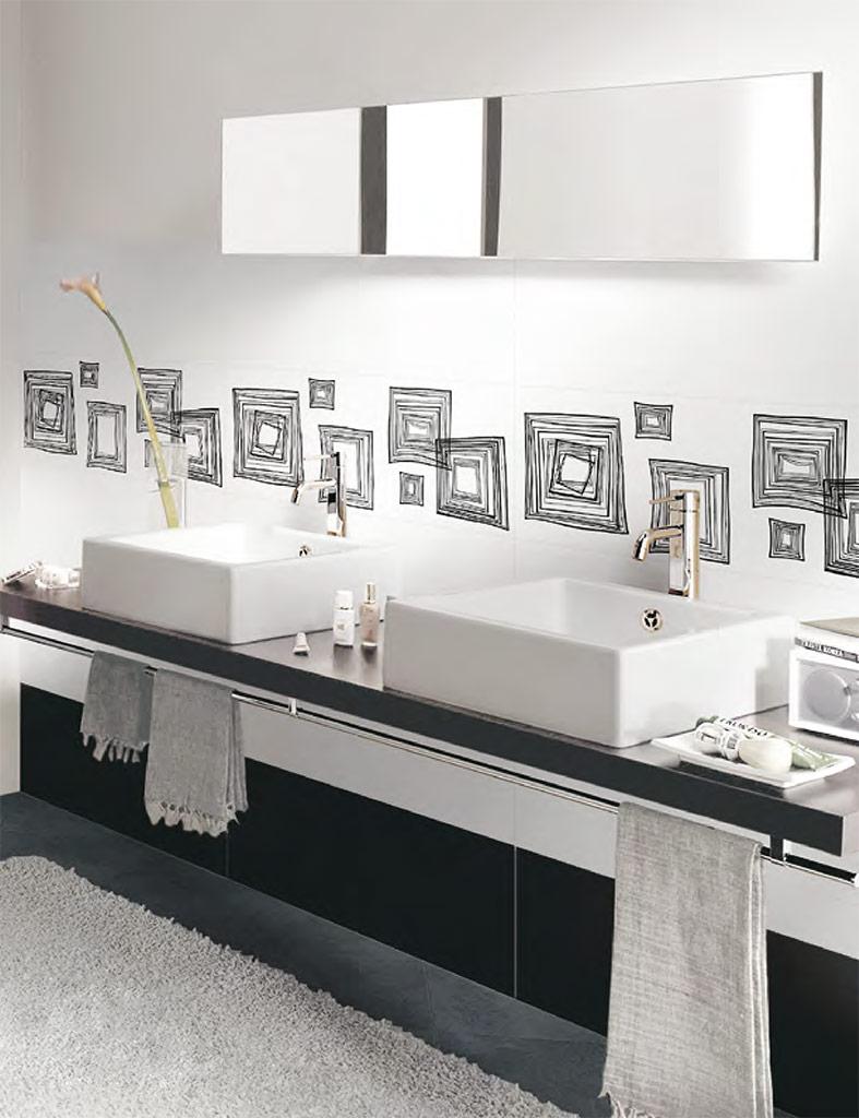b der referenzen strotmann fliesen. Black Bedroom Furniture Sets. Home Design Ideas